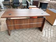 Office Table | Furniture for sale in Nairobi, Umoja II