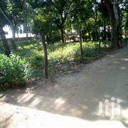 Plot on Sale at Mtwapa Mtomondoni No Title Deed | Land & Plots For Sale for sale in Mombasa, Majengo