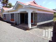 New House For Sale | Houses & Apartments For Sale for sale in Kajiado, Nkaimurunya