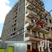 Flat at Ummaja Properly on Sale   Houses & Apartments For Sale for sale in Nairobi, Nairobi Central