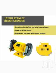 Stanley Bench Grinder | Electrical Tools for sale in Machakos, Syokimau/Mulolongo