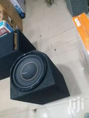 2000 Watts 600 Watts Rms Double Voice Coil Brand New In Shop   Vehicle Parts & Accessories for sale in Nairobi, Nairobi Central