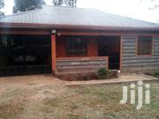 3 Bedroom Bungalow for Sale in Lusigetti | Houses & Apartments For Sale for sale in Kiambu, Karai