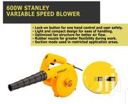 Stanley Variable Speed Blower | Electrical Tools for sale in Machakos, Syokimau/Mulolongo