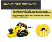 Stanley Planner Machine | Electrical Tools for sale in Machakos, Syokimau/Mulolongo