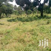 Land for Sale at Mtwapa Mtomondoni | Land & Plots For Sale for sale in Mombasa, Majengo