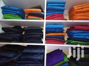 High Quality Overalls | Safety Equipment for sale in Nairobi, Nairobi Central