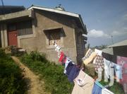 Three Bedroom Self Contained   Houses & Apartments For Sale for sale in Mombasa, Jomvu Kuu