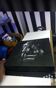 Playstation 4 Console | Video Game Consoles for sale in Nairobi, Komarock