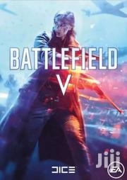 Battlefield 5 Pc Game | Video Game Consoles for sale in Nairobi, Nairobi Central