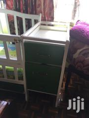 Baby Coat While Color | Children's Furniture for sale in Nairobi, Parklands/Highridge