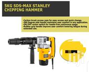 Stanley Chipping Hammer | Electrical Tools for sale in Machakos, Syokimau/Mulolongo