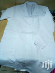 Lab Coats for Sale | Clothing for sale in Nairobi, Nairobi Central