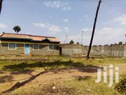 Kenol Muranga | Houses & Apartments For Sale for sale in Murang'a, Township G