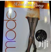 Body Stockings | Clothing Accessories for sale in Nairobi, Nairobi Central
