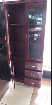 Bookcase B | Furniture for sale in Nairobi, Nairobi Central