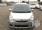 New Daihatsu Mira 2012 Silver | Cars for sale in Mombasa, Tononoka