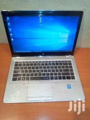 HP Folio 9480M 1 Tb Hdd \Core I7 8gb RAM | Laptops & Computers for sale in Kakamega, Sheywe