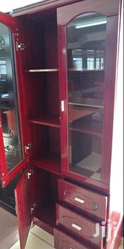 Bookcase E | Furniture for sale in Nairobi, Nairobi Central