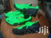 High Quality | Shoes for sale in Nairobi, Kahawa West