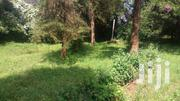 700acres On Sale NAROK, Tipis Selling At 900K Per Acre, Call Us Today. | Land & Plots For Sale for sale in Narok, Suswa