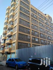 Zimmaman Building | Commercial Property For Sale for sale in Nairobi, Nairobi Central