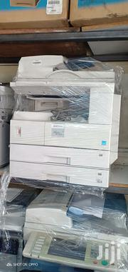Ricoh MP 2000 | Computer Accessories  for sale in Nairobi, Nairobi Central
