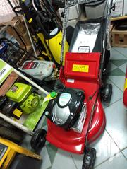 Self Propelled Lawn Mower | Garden for sale in Nairobi, Nyayo Highrise