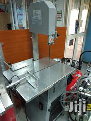Meat/Bone Saw | Manufacturing Equipment for sale in Nairobi, Sarang'Ombe
