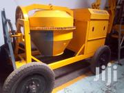 Concrete Mixer 400l | Manufacturing Equipment for sale in Tana River, Kipini East