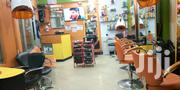 Busy Salon For Sale | Commercial Property For Sale for sale in Nairobi, Nairobi Central