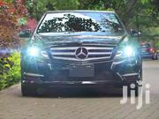 Mercedes Benz C 200 | Cars for sale in Nairobi, Parklands/Highridge