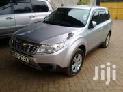 Subaru Forester 2011 Silver | Cars for sale in Nairobi, Parklands/Highridge