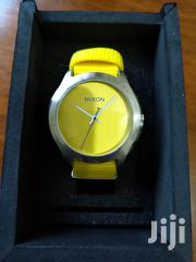 Nixon Unisex Watches | Watches for sale in Kajiado, Ongata Rongai