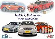 Car Vehicle Tracking Devices And Installation | Cars for sale in Kiambu, Kinale
