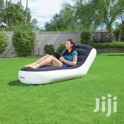 Air / Inflatable Launch Bed With A Soft Top | Furniture for sale in Nairobi, Nairobi Central