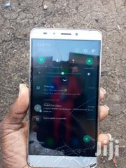 Infinix Note 3 16 GB Silver | Mobile Phones for sale in Homa Bay, Homa Bay Central