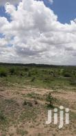 20 Acres Kajiado | Land & Plots For Sale for sale in Ildamat (Kajiado), Kajiado, Kenya