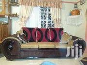 Lucky Funiture Mart | Furniture for sale in Nairobi, Airbase