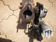 Genuine Original 1KD Turbo | Vehicle Parts & Accessories for sale in Nairobi, Nairobi Central