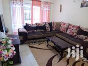 Short Term House To Let   Short Let for sale in Mombasa, Shanzu