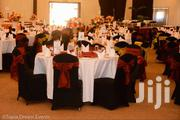 Indoor Wedding Decor | Party, Catering & Event Services for sale in Nairobi, Roysambu