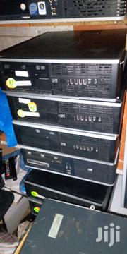 Hp E6300 160 Gb Hdd 2GB Ram | Laptops & Computers for sale in Nairobi, Nairobi Central