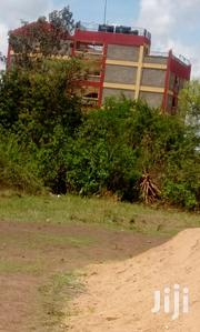 100*100 Plot At Syokimau With Title Deed. | Land & Plots For Sale for sale in Nairobi, Imara Daima