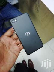 BlackBerry Z10 16 GB Black | Mobile Phones for sale in Nairobi, Nairobi Central