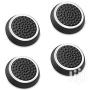 Universal Thumb Grips | Video Game Consoles for sale in Nairobi, Nairobi Central