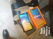 Tecno Spark 3 Pro 32 GB Gold | Mobile Phones for sale in Nairobi, Nairobi Central