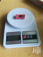 Digital Weighing Scale | Store Equipment for sale in Nairobi, Parklands/Highridge