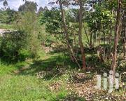 2.8 Acres for Sale at Ngeria Eldoret | Land & Plots For Sale for sale in Uasin Gishu, Megun