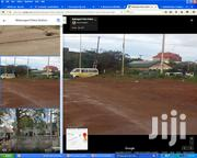 Vacant Plot 50 by 100 Opposite Makongeni Police Station | Land & Plots For Sale for sale in Nairobi, Nairobi Central